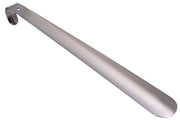 Rothco Stainless Steel Shoe Horn