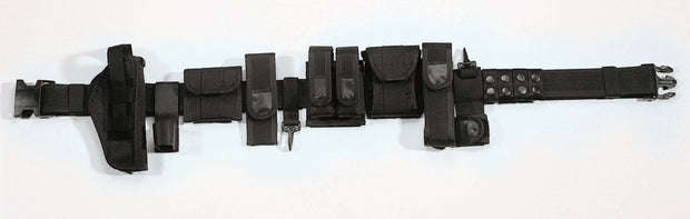 Rothco Dual Magazine Pouch
