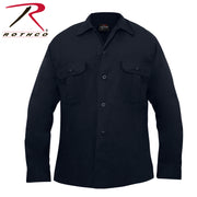 Rothco Lightweight Tactical Shirt