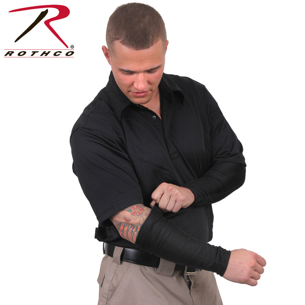Rothco Tactical Cover Up Sleeves