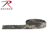 Rothco Blank Branch Tape Roll - ACU Digital Camo