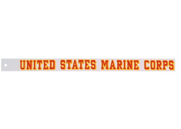 Rothco United States Marine Corps Decal