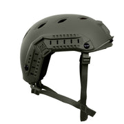 Rothco Advanced Tactical Adjustable Airsoft Helmet