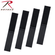 Rothco Web Keeper Straps - 4 Pack