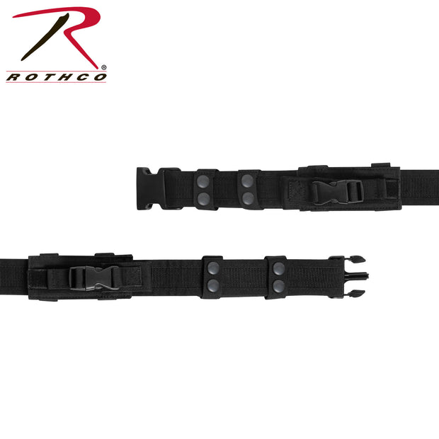 Rothco Tactical Belt
