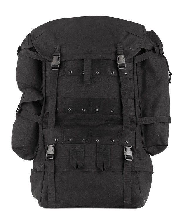 Rothco G.I. Type CFP-90 Combat Pack