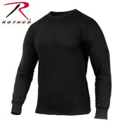 Rothco Midweight Thermal Knit Top