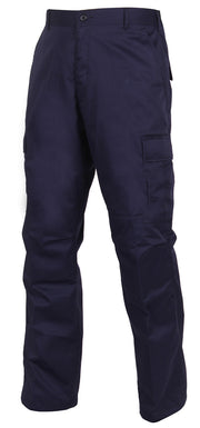 Rothco Relaxed Fit Zipper Fly BDU Pants