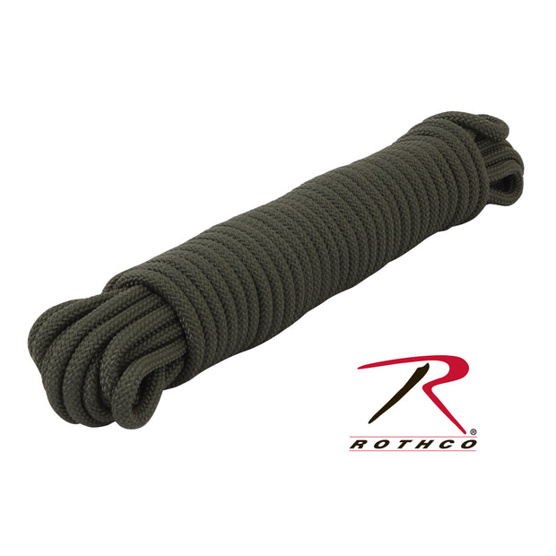 Rothco Utility Rope
