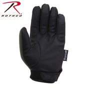 Rothco Waterproof Cold Weather Neoprene Gloves