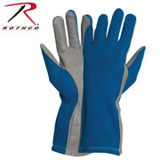 G.I. Nomex Flight Gloves