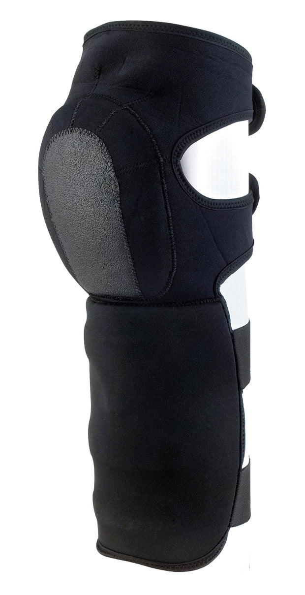 Rothco Neoprene Shin Guards