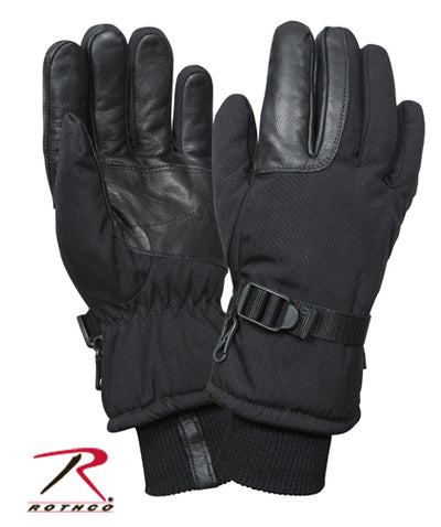 Rothco Cold Weather Military Gloves