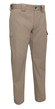 Rothco Tactical 10-8 Lightweight Field Pants