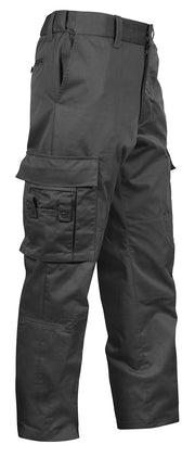 Rothco Deluxe EMT (Emergency Medical Technician) Paramedic Pants
