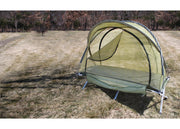 Rothco Free Standing Mosquito Net Tent