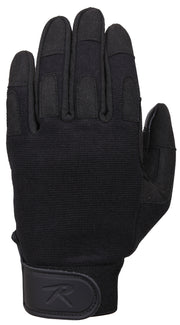 Rothco Touch Screen All Purpose Duty Gloves