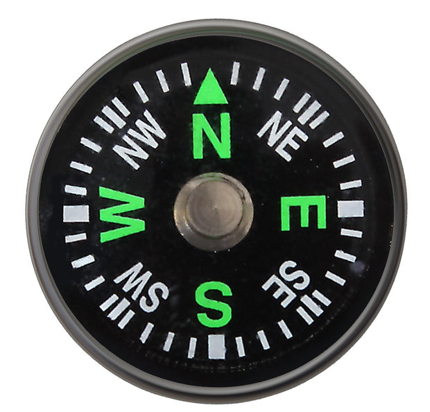 Rothco Paracord Accessory Compass