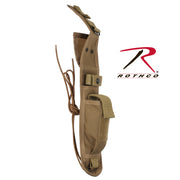 Rothco G.I. Type Enhanced Knife Sheaths