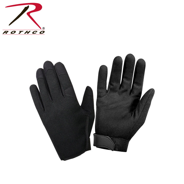 Rothco Ultra-Light High-Performance Gloves