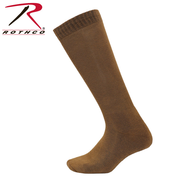 Rothco Moisture Wicking Military Sock
