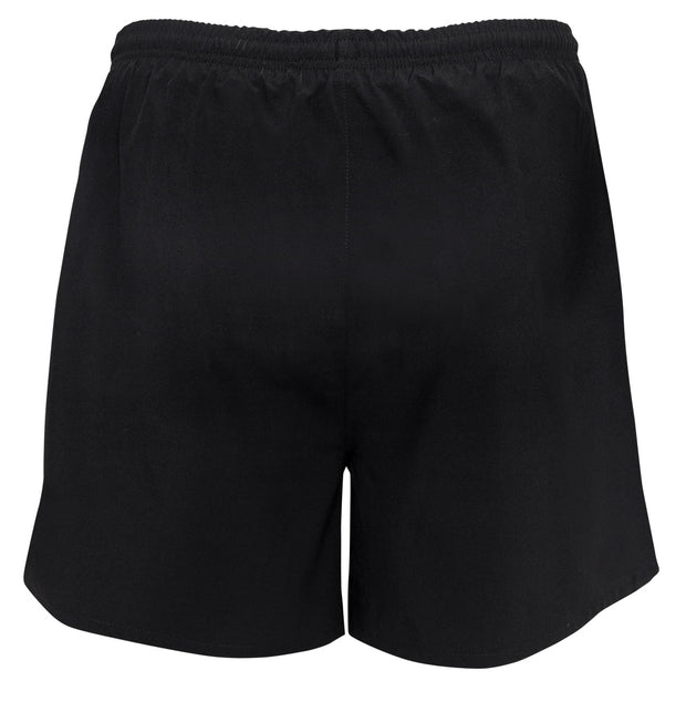 Rothco Physical Training PT Shorts
