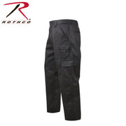 Rothco Tactical Duty Pants