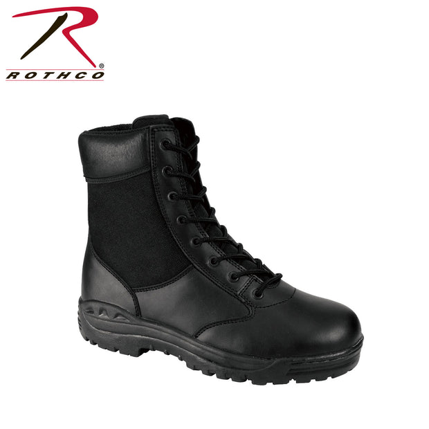 Rothco Forced Entry Security Boot / 8''
