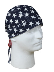 Rothco Stars & Stripes Headwrap