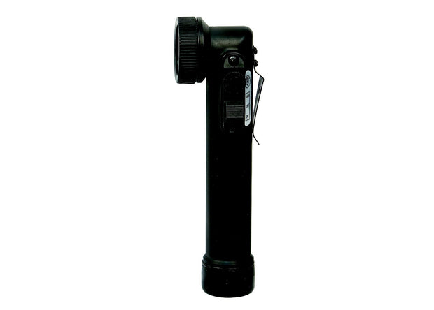 Rothco Mini LED Army Style Flashlight