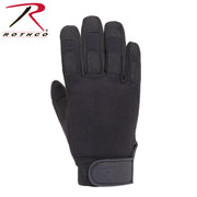 Rothco Cold Weather All Purpose Duty Gloves