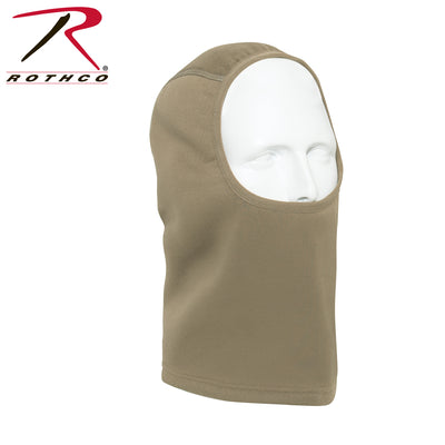 Rothco ECWCS Full Face Cover and Helmet Liner