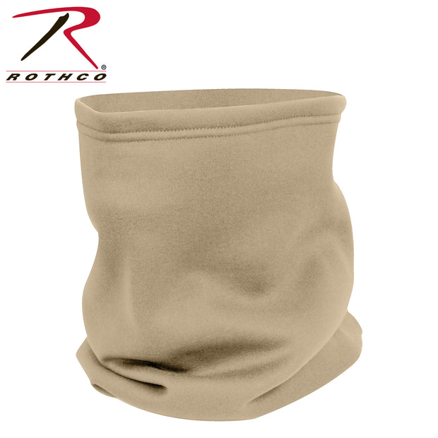 Rothco ECWCS Polyester Neck Gaiters