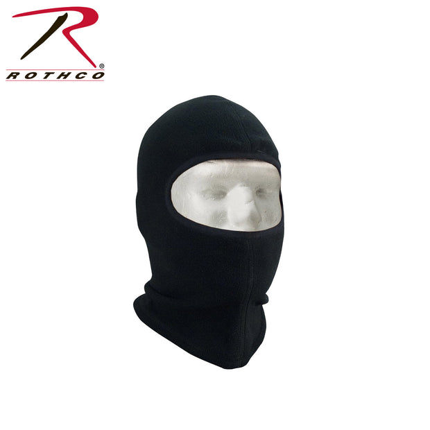 Rothco Polar Fleece Balaclava