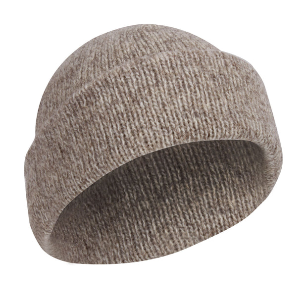 Rothco Ragg Wool Watch Cap