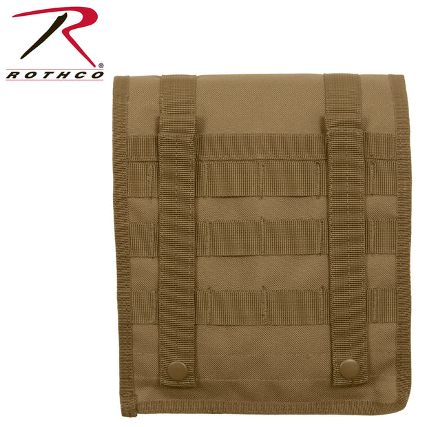 Rothco MOLLE Utility Pouch
