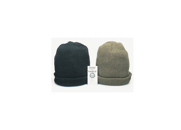 G.I. Wintuck Watch Cap