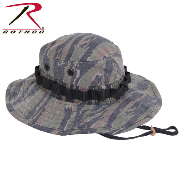 Rothco Vintage Vietnam Style Boonie Hat