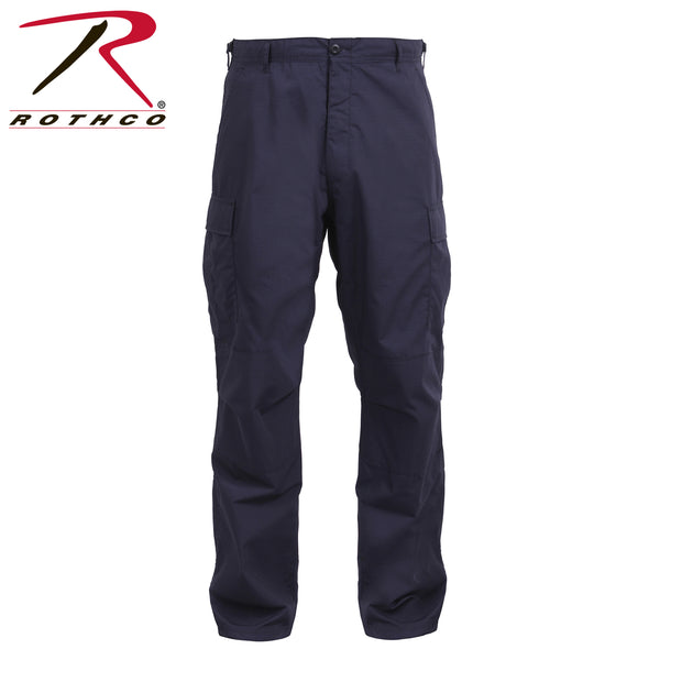 Rothco SWAT Cloth BDU Pants