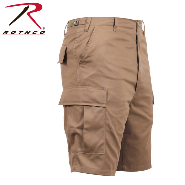 Rothco Tactical BDU Shorts