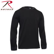 Rothco Gen III Level II Underwear Crew Top
