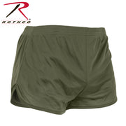 Rothco Ranger P/T (Physical Training) Shorts