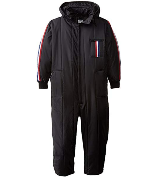 Rothco Ski and Rescue Suit