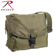 Rothco G.I. Style Medical Kit Bag