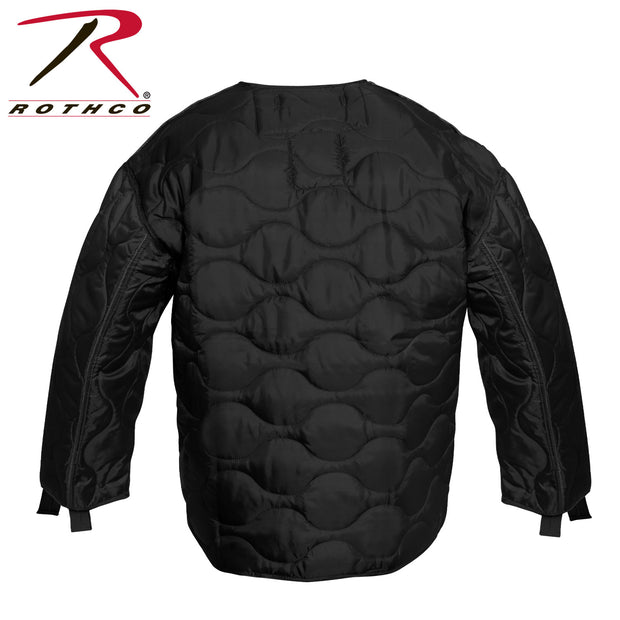 Rothco M-65 Field Jacket Liner