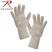 Rothco Ragg Wool Gloves
