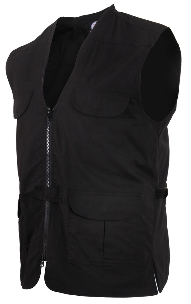 Rothco Lightweight Professional Concealed Carry Vest