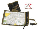 Rothco Map and Document Case