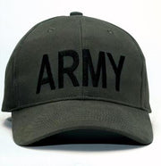 Rothco Army Supreme Low Profile Cap