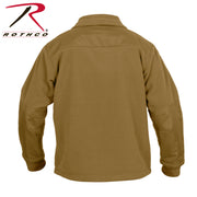 Rothco Spec Ops Tactical Fleece Jacket